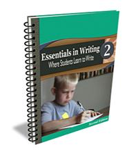 EssentialsW2WB2ND.jpg