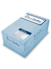 AAS-BOX_1.jpg