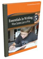 EssentialsW5Ass.jpg