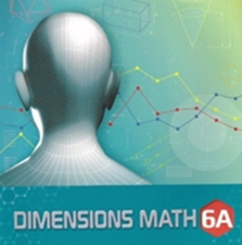 Singapore Math Dimensions for Upper Elementary