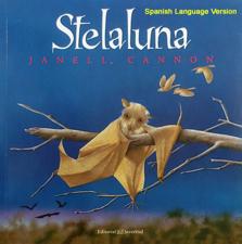 9788426131577-Stelaluna-spanish.jpg