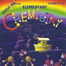 Focus On Chemistry