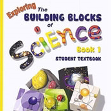 Exploring the Building Blocks of Science